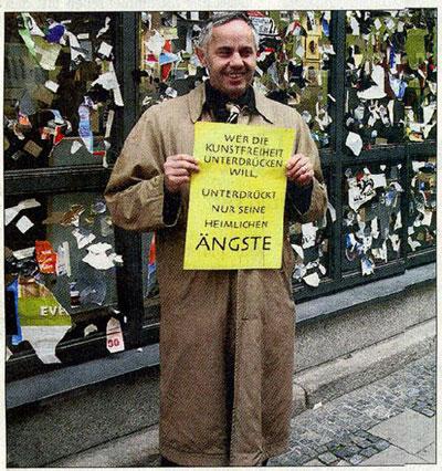 protestfoto_44ad271d8de9d_400