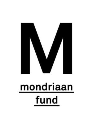 Logo downloads EN web zwart