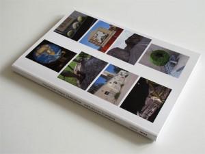 book IMG_9731-500