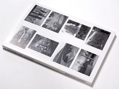 theatrum-publication-400