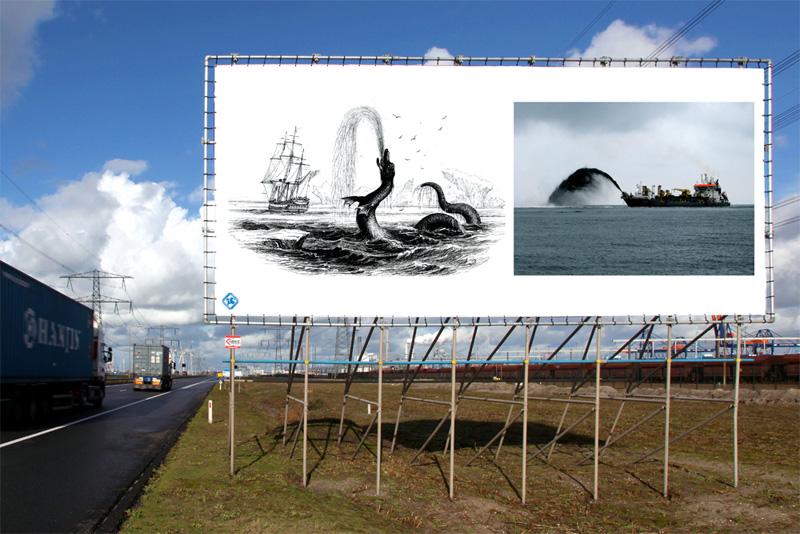 billboard-Marjolijn-Dijkman-800